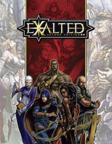 220px-Exalted_Second_Edition_Core_Book