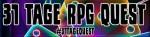 31 Tage RPG-Quest 14/31 Was war dein erstes Rollenspielsystem?