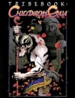 31 Tage RPG-Quest 4/31 Was ist Deine Lieblingsrollenspielrasse?
